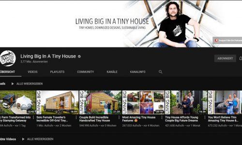 livingbigtinyhouse