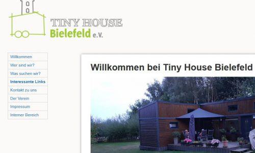 tinyhousevereinbielefeld